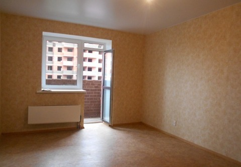 Клин, 1-но комнатная квартира, ул. Чайковского д.105, 1880000 руб.