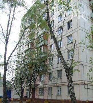 Москва, 2-х комнатная квартира, Маршала Жукова пр-кт. д.26, 7000000 руб.