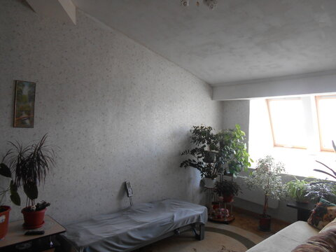 """2-комнатная квартира, 41 кв.м., в ЖК """"Олимп"""" г. Клин"""