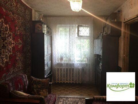 Продажа квартиры, Жуковский, Ул. Мясищева