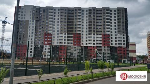 2 комнатная кв. 56 кв.м. м. Теплый Стан, Новая Москва Калужское шоссе