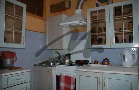 Ногинск, 2-х комнатная квартира, ул. Черноголовская 1-я д.20, 16000 руб.