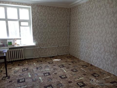 Большая комната (22кв.м) в хорошем состоянии