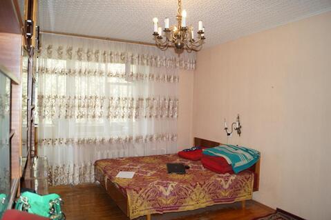 1 комнатная квартира Истра, ул. Босова 24