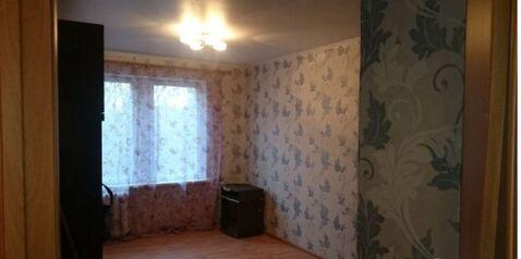 Продажа двухкомнатной квартиры г. Щелково ул. Институтская дом 37