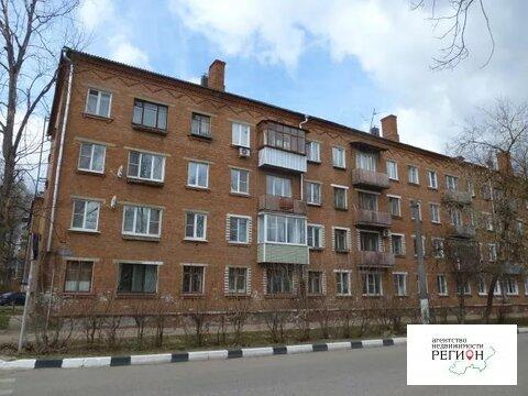 Наро-Фоминск, 1-но комнатная квартира, ул. Ленина д.22, 2400000 руб.