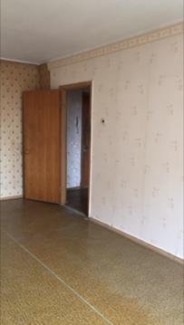 Продам 2-х комнатную квартиру рядом с м. Речной вокзал за 6,3 млн. руб