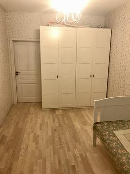3 комнатная квартира М. О, г. Раменское, ул. Приборостроителей, д. 1а