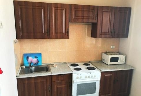 Щелково, 1-но комнатная квартира, мкр.Богородский д.2, 2950000 руб.