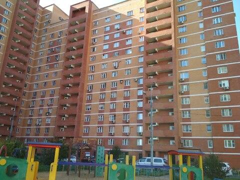 Шикарная 3-комнатная квартира в Зеленограде