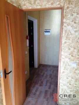 Подольск, 2-х комнатная квартира, генерала Варенникова д.4, 4200000 руб.