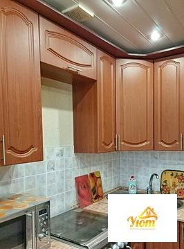 Продается 3 комн. квартира в г. Жуковский, ул. Нижегородская 6