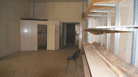 Сдается помещение свободного назначения,115 кв.м, ул.электрозаводская21