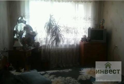 Продается3-х комнатная квартира г. Наро-Фоминск ул, Шибанкова 11а.