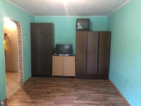 2х комнатная квартира в г. Фрязино