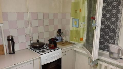 Щелково, 1-но комнатная квартира, ул. Ленина д.9, 2050000 руб.