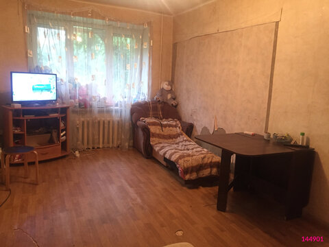 Продажа квартиры, Ул. Наримановская