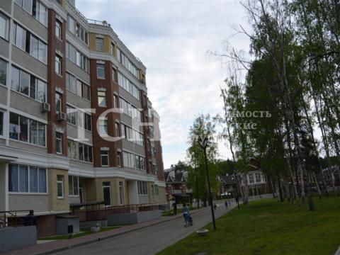 2-комнатная квартира, 71 кв.м., в ЖК «Зеленая роща»