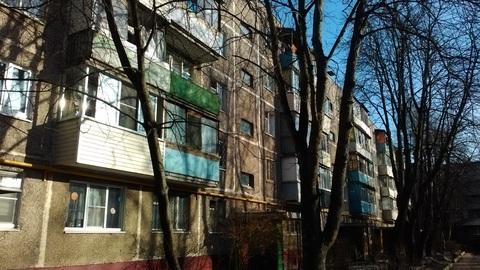 1к.кв, Подольск