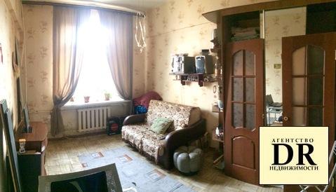 Сдам комнату 16 кв.м. в 2-х ком.кв. (м.Войковская)