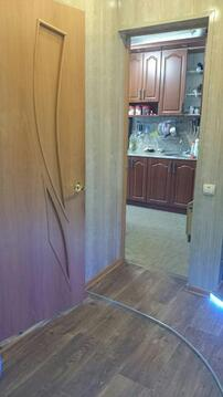 Жуковский, 3-х комнатная квартира, ул. Левченко д.10, 6000000 руб.
