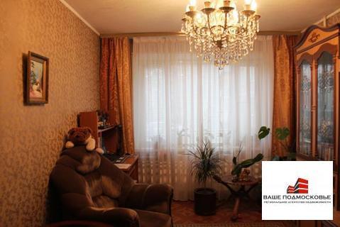 Егорьевск, 2-х комнатная квартира, 5-й мкр. д.2, 2600000 руб.