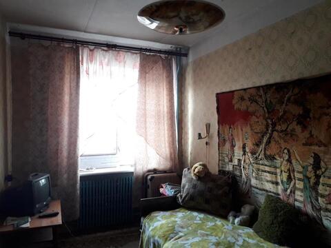 Продам 2-к квартиру, Коломна г, улица Леваневского 2