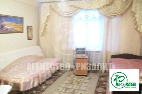 Предлагаем купить просторную комнату 18,2 кв. м.