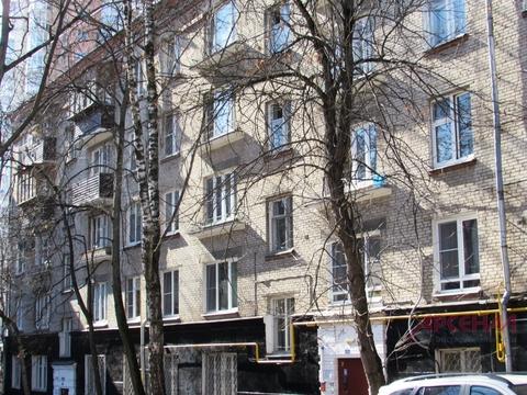 Ватутина улица д. 14 к.2