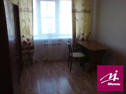 Лобня, 1-но комнатная квартира, ул. Калинина д.10, 3100000 руб.