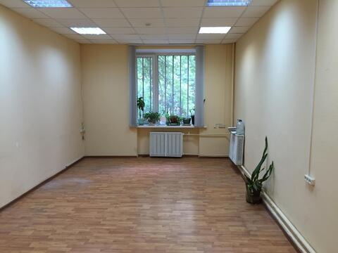 Сдаем Офисное помещение 20м2