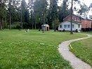 Продажа участка, Голицыно, Одинцовский район
