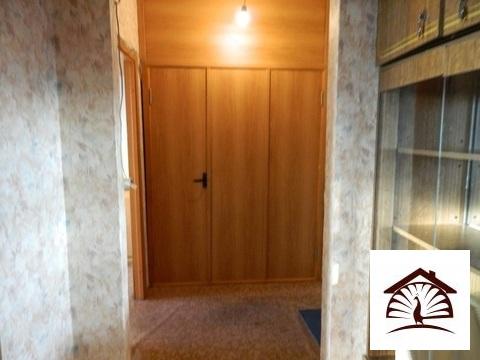 Продам 2 ком. квартиру в г. Серпухов ул. Центральная д.142 к2