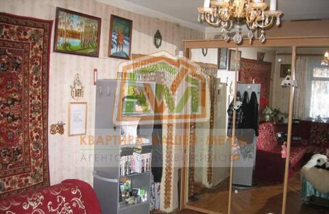 1-ком. квартира, Москва, САО, ул. Костякова, 1/5 эт.