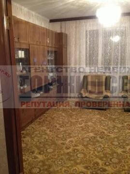 Продается 2-х комн.кв. ул.Солдатский пер.д.4