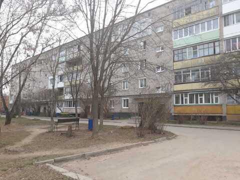 Продам 3х-комнатную квартиру улучшенной планировки в Можайске