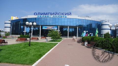 Участок 8,3 сотки в шикарном месте - Филлипины. 10 км. от Чехова, 700000 руб.