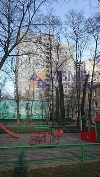 Продается квартира Москва, Новоалексеевская ул.