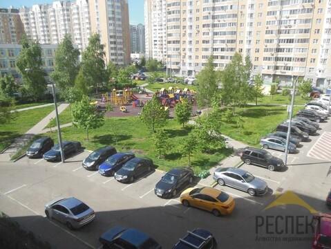 Продаётся 3-комнатная квартира по адресу Святоозерская 14