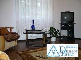 Отличная двухкомнатная квартира в 1 минуте от м. Люблино
