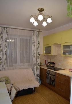 Щелково, 2-х комнатная квартира, Богородский мкр. д.6, 4700000 руб.