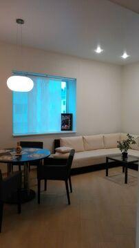 Дубна, 4-х комнатная квартира, ул. Речная д.41, 9500000 руб.