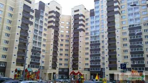 Продается квартира, Ногинск, 29.4м2