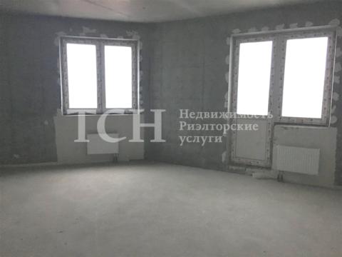 """2-комнатная квартира, 75 кв.м., в ЖК """"Центральный"""""""
