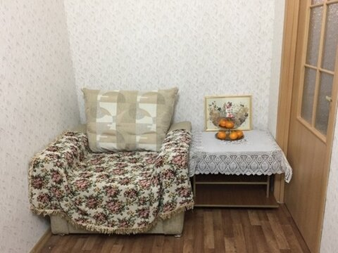 Комната в г. Мытищи ул. 2-я Институтская