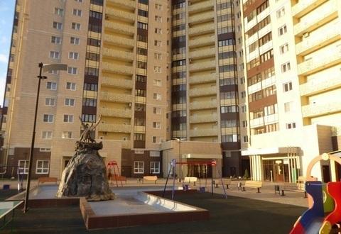 Пушкино, 3-х комнатная квартира, Тургенева д.13, 7950000 руб.