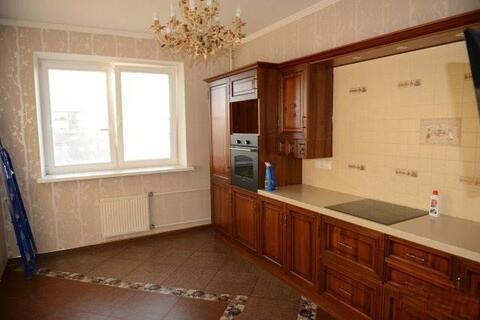 Москва, 2-х комнатная квартира, Родники д.1, 7200000 руб.