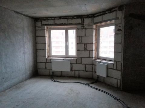 2-комнатная квартира в г. Дмитров, ул. Спасская, д. 6а