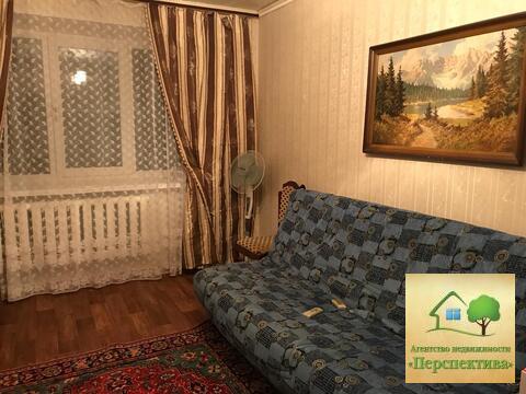 1-комнатная квартира в пос. Глебовский, Истринский район