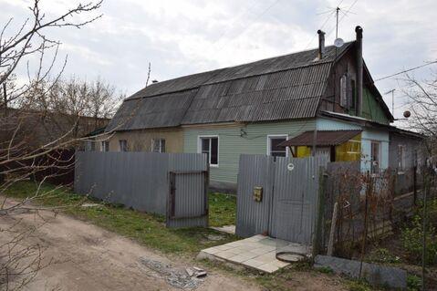 Дом с участком 3 сотки поселок Загорянский Щелковский район ИЖС